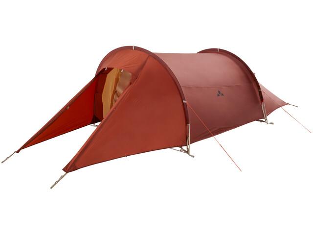 VAUDE Arco 2P Tente, buckeye